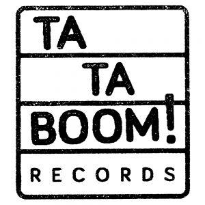 Ta Ta Boom