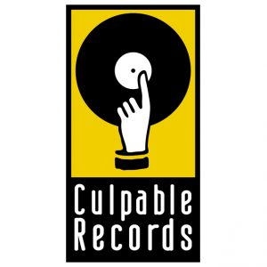 Culpable Records
