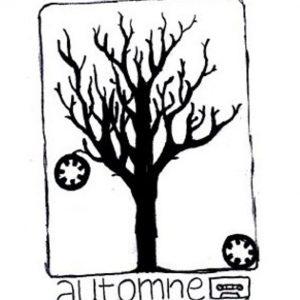 Automne Records