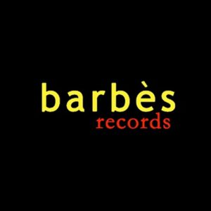 Barbès Records