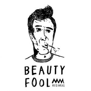Beauty Fool Records