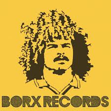 Borx Records