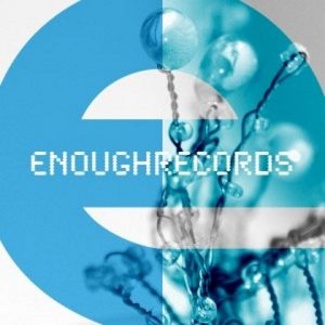 Enough Records