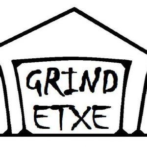 Grind Etxe