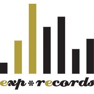 Experimentáculo Records