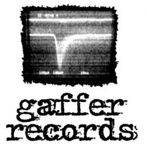 Gaffer Records