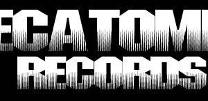 Hecatombe Records