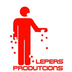 Lepers Productions
