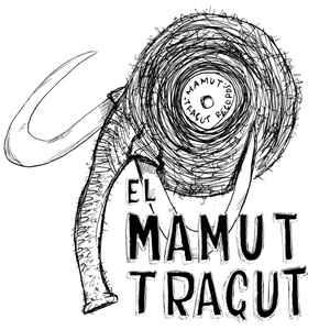 El Mamut Traçut
