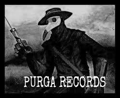 Purga Records