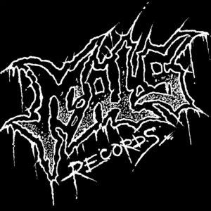 Mals Records